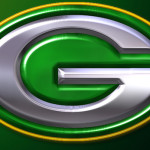 Packers' players fall victim to the injury bug