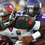 Jameis Winston debut: Facts or Fictions