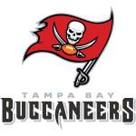 Browns show the Buccaneers no mercy