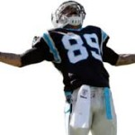 Steve Smith To Retire After This Season