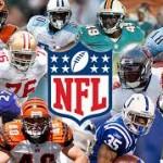 The NFL preseason matters.