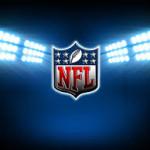 NFL roster cuts