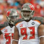 McCoy says Jameis will soon be the face of the franchise