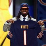 Kevin White surgery