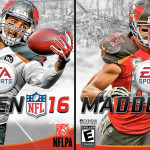 Madden predicts 2015 Buccaneers