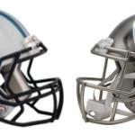 Carolina vs Tampa odds