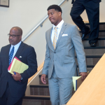 Federal Judge Dismisses one of Jameis Winston's counterclaims…