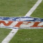 NFL Transactions:September 6th
