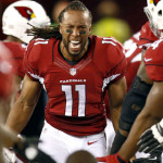 Are the Cardinals the best team in the NFL?
