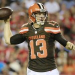Johnny Manziel proves he can play in the NFL…