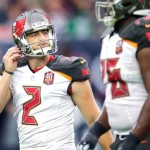 Blame game: Bucs loss to the Texans