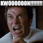 Kwon Alexander: Possible Pro Bowler?