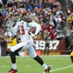 Buccaneers vs Skins: Match-ups for Sunday.