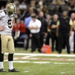 From Super Bowl to Super Slump. Are the Saints at the end of an Era?