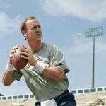 Peyton Manning isn't playing like Peyton Manning but is still undefeated