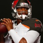 Colts to face a confident Jameis Winston