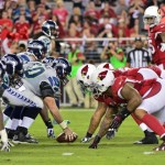 Carson Palmer and the Cards comeback win over the 'hawks