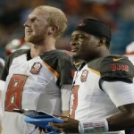 """Jason Licht says """"The team knows Jameis is the leader"""""""