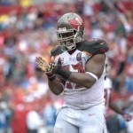 Gerald McCoy wishes to add Eli to his sack list