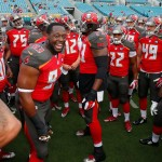 What you need to know: Giants vs Buccaneers