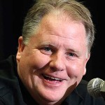 Chip Kelly regrets he didn't accomplish more in Philly
