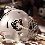 Oakland can't meet NFL deadline on Raiders new stadium plan