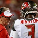 """Dirk Koetter: """"I have the greatest job in the world"""""""