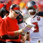 Buccaneers off-season priority list