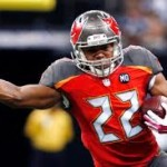 A lack of running Doug Martin is not the cause of our losses.