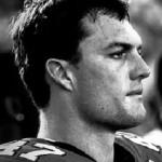 John Lynch to enter Buccaneers Ring of Honor
