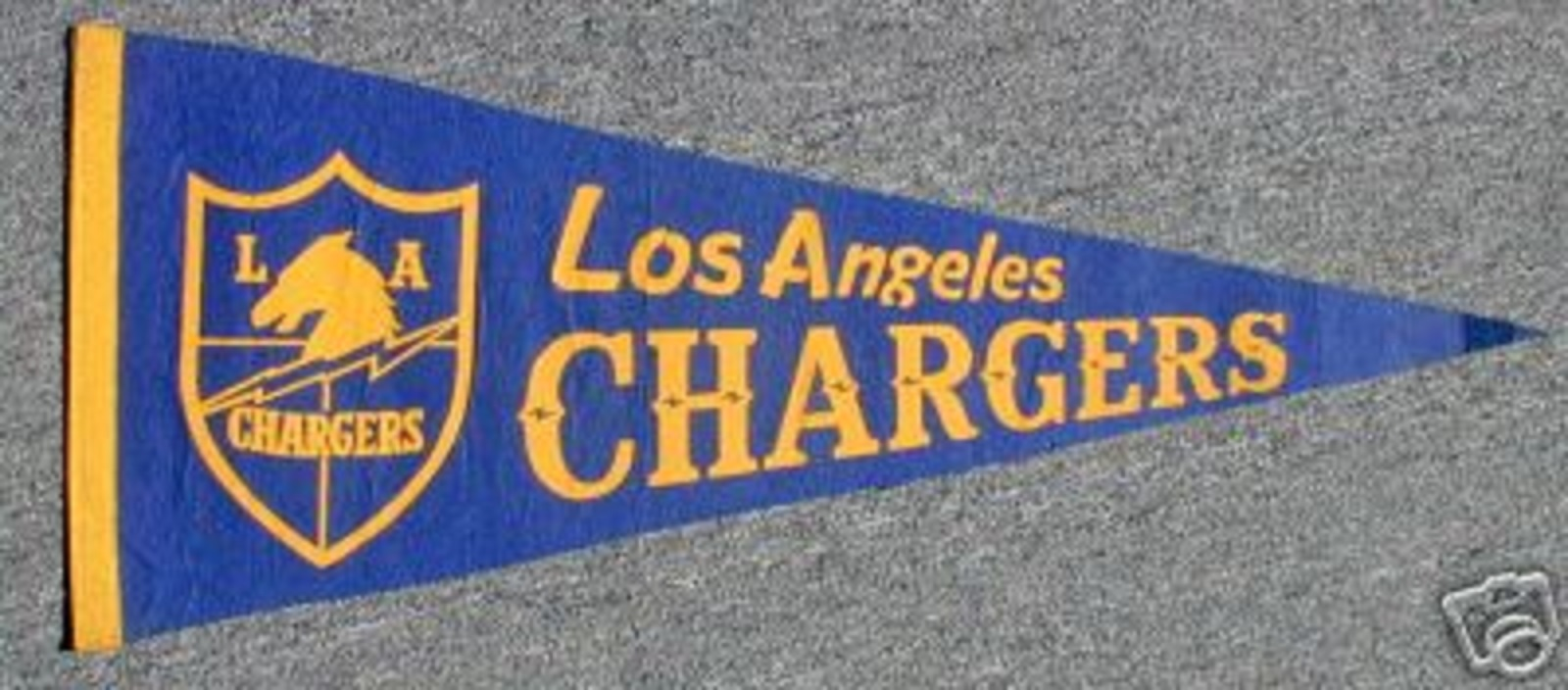 4-4 Los Angeles Chargers