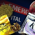 Synthetic Marijuana problems persist in the NFL