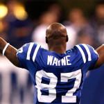 Reggie Wayne to announce his retirement