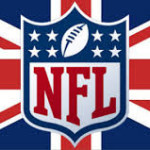 The NFL has moved teams to L.A. Is London next?