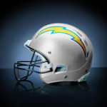 Chargers hopeful to have training facility in Santa Ana