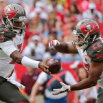 The list of honors for Doug Martin and Jameis Winston might just be getting a little longer.