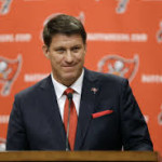Jason Licht believes Tampa is an attractive Coaching job.