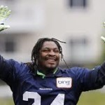 Marshawn Lynch could have to pay back 5 Million if he retires