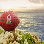 The Most declined invite Pro Bowl in history