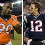 Antonio Smith calls Tom Brady a crybaby