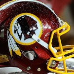 Parliament tells the NFL it's not acceptable to bring racial slurs to Britain
