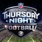 More Thursday Night Football games