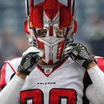 Optimus Grimes more than happy to join Tampa