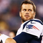 Tom Brady is the oldest non-kicker/punter in the NFL?