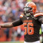 Bengals will sign Karlos Dansby