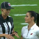 NFL extends Rooney Rule to women