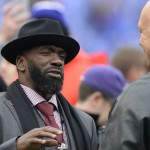 Rex Ryan believes Ed Reed will be a Head Coach somewhere soon