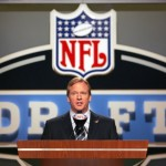 Defense looks to be the priority for Tampa and the 9th pick