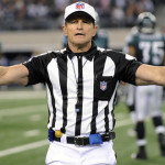 NFL team owners agree to some rule changes