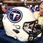 Titans reveal they have received a pretty good offer for the number one pick.